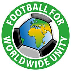 logo_ffwu_250x250px