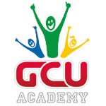 logo_gcu_150x150px